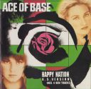 Ace_Of_Base_-_Happy_Nation_28U_S__Version29-front.jpg