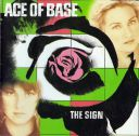 Ace_Of_Base_-_The_Sign-front.jpg
