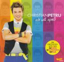Christian_Petru_-_Ich_Will_Spass-front~0.jpg