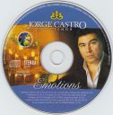 Jorge_Castro_Tenor___Galaxy_Symphonic_Orchestra_-_Emotions-cd.jpg